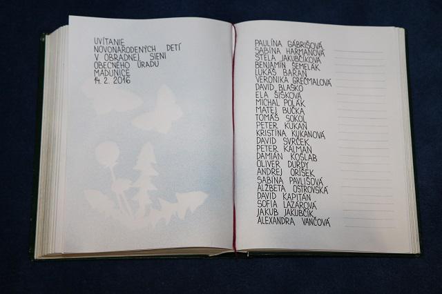 Dominikánska republika Zoznamka stránky