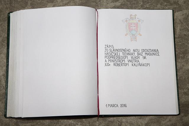 dátumové údaje lokalít pre ministrov Zoznamka abstinencie